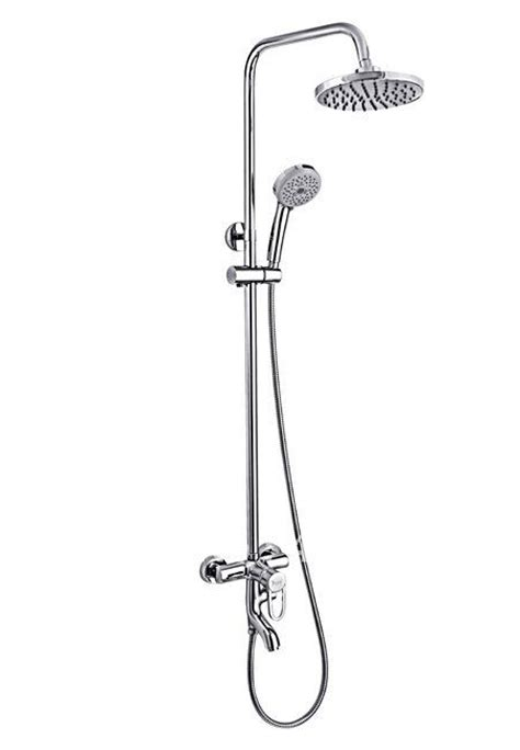 outdoor shower fixtures kohler outdoor shower fixtures best buying guide interior