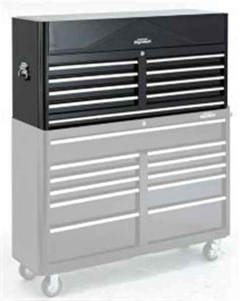 mastercraft tool chest drawer organizer tool storage canadian tire