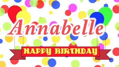 1 42 mb free 1 happy birthday song download mp3 yump3 co happy birthday annabelle song youtube