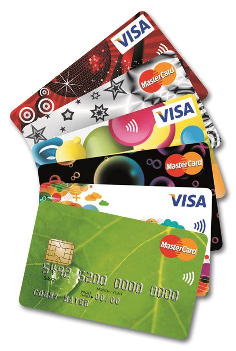 kreditkarte gratis studenten kreditkarte f 252 r studenten iamstudent