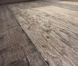 reclaimed hardwood floors and tables historical timber floors queensland bridges