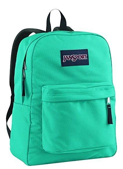 Tas Ransel Punggung Jansport 3 tas ransel trendy fashion 201415 pilihan warna yang