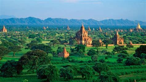 E T Hotel Mandalay Myanmar Asia the travel wise club myanmar