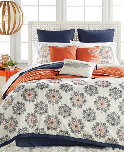 10 pc comforter set marla 10 pc embroidered queen comforter set bed in a