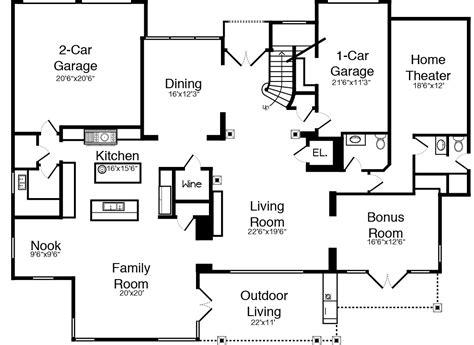 sketch floor plans floor plan sketch dining room decorating ideas maxwell garnett