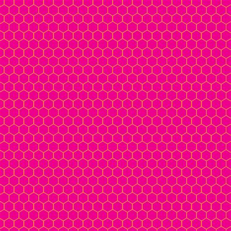 pattern in pink color ombre pink and orange wallpaper wallpapersafari