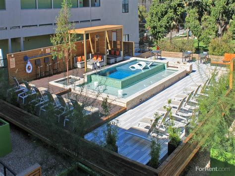 Riverwalk Apartments San Antonio by Cadillac Lofts Apartments San Antonio Tx Walk Score