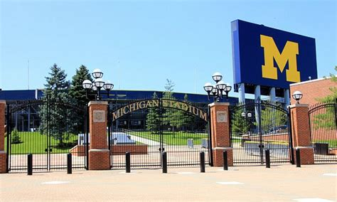 Social Security Office Arbor by Of Michigan Suspends Fraternity Social Events