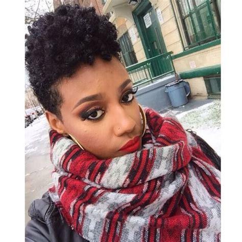 Jamaican Hairstyles Black | thebritttt hair pinterest posts jamaican black