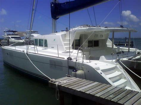 catamaran yacht cancun overnight luxury catamaran sailing vacation charter cancun
