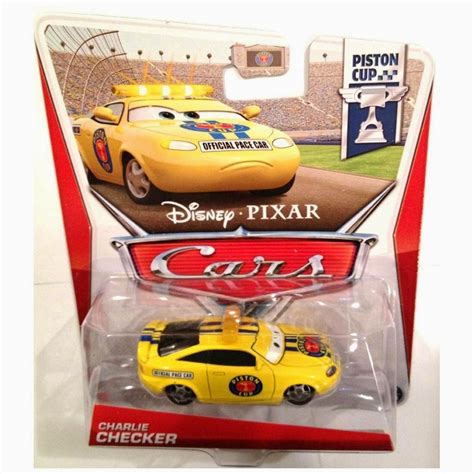 disney pixar cars the toys forums disney pixar cars toys video search engine at search com