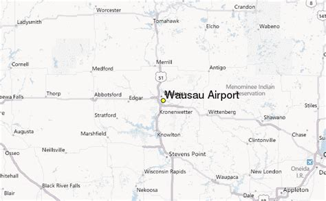 wausau weather radar map wausau airport weather station record historical weather