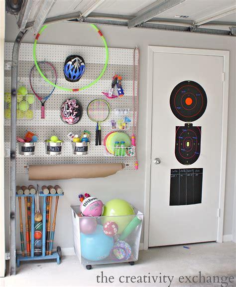 creative diy storage solutions  narrow spaces