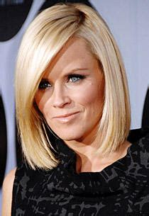how to get jenny mccarthys new haircut jenny mccarthy on jett s death quot my heart went out to them