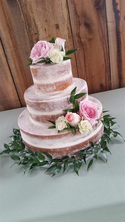 Wedding Cake Virginia by Wedding Cake Style Virginia Weddings Virginia