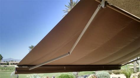 retractable awning manufacturers convenience comfort liberty home products