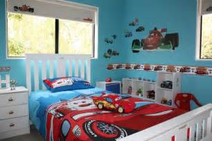 cars themed bedroom furniture birch: all rooms baby kids kids room photos