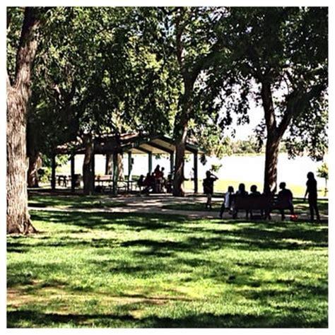 parks colorado springs memorial park parks colorado springs co reviews photos yelp
