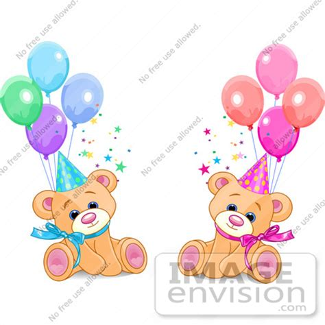 Twin 20clipart clipart panda free clipart images