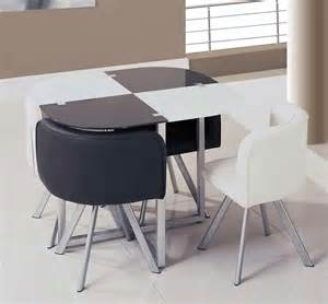 Black And White Dining Table Cover Dining Room Pleasant Kitchen Dinette Sets Design For You