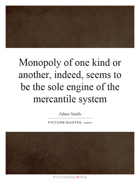 another monopoly movie in the works worstpreviews com monopoly of one kind or another indeed seems to be the