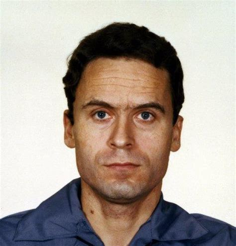 teh bunda who was ted bundy and what did he do dreams the