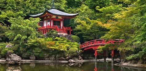 imagenes de kioto japon viaje a jap 243 n te descubrimos nuestros rincones favoritos
