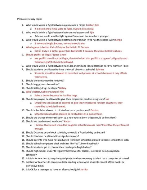 how to search for research papers use to find research paper material