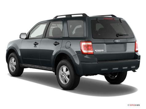 books about how cars work 2011 ford escape regenerative braking 2011 ford escape interior u s news world report