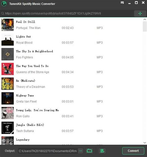 download music from spotify to mp3 player how to convert spotify music to mp3 for offline listening