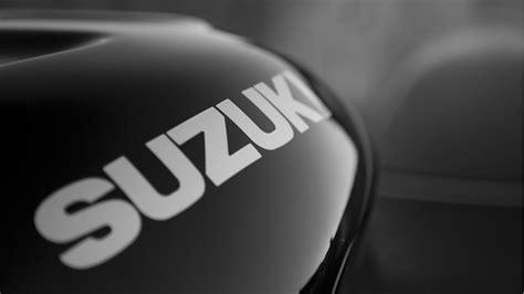 Suzuki Logo Wallpaper Suzuki Logo Gsx R1000 Pictures Hd Wallpapers