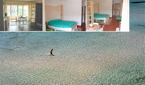 fetovaia appartamenti appartamenti fetovaia all isola d elba