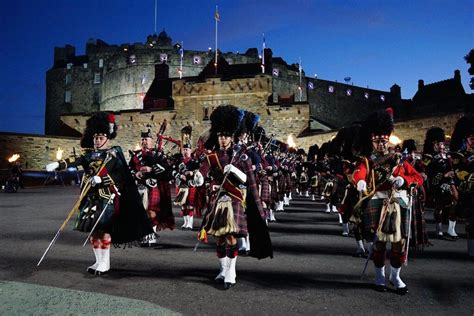 edinburgh tattoo pipes and drums edinburgh photos the royal edinburgh military tattoo