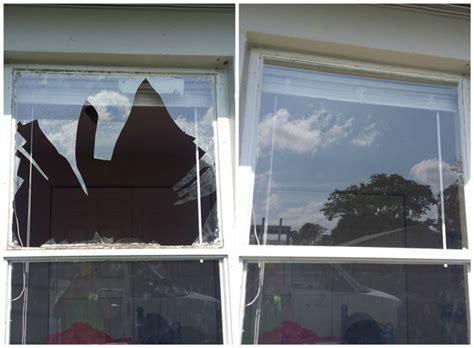 broken glass repair decorating 187 repair broken window glass inspiring photos