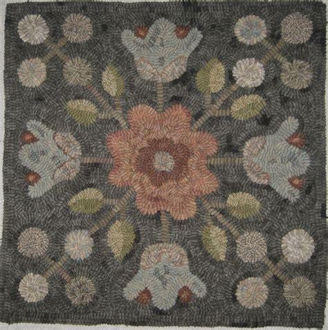347 best rug inspiration images on rug