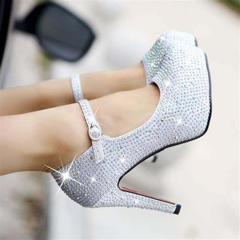 colored wedding shoes inspired by these colored wedding shoes heels reviews