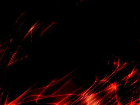abstract wallpaper with black background black and red abstract background wallpapers 1332 hd