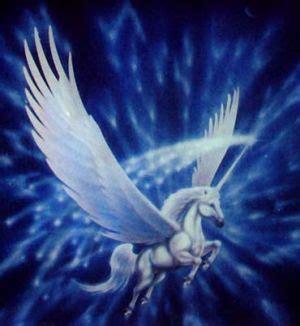 imagenes de unicornios volando seres mitologicos seres mitologicos griegos