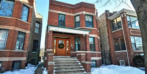 chicago houses for sale lincoln square archives anne rossley real estate