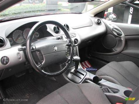 2001 Mercury Interior by 2001 Mercury Interior Car Interior Design