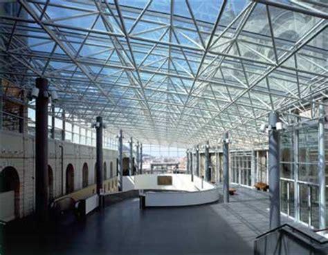ingressi musei vaticani studio passarelli