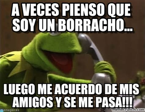 Amigos Memes - memes amigos