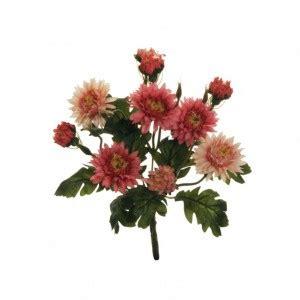 fiori finti firenze fiori e piante artificiali ingrosso fiori artificiali