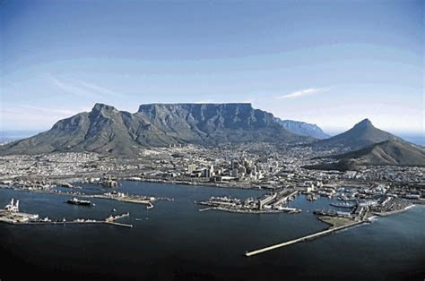 sa s richest live where business m g cape looking to collect r835m from water bills