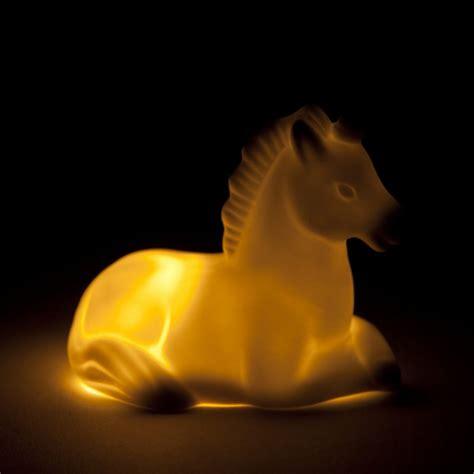 Uni Rn Led Night Light Ceramic