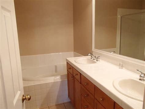 fiberglass bathtub shower combo marvellous fiberglass shower tub combo ideas fiberglass