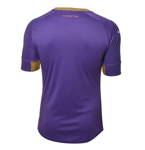 violetas el alamein 2014 15 camiseta oficial fiorentina homem temporada 2014
