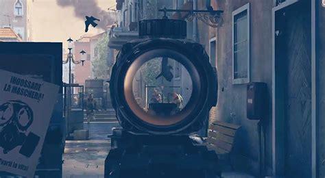 gameloft releases its first modern combat 5 teaser video teaser modern combat 5 for ios video