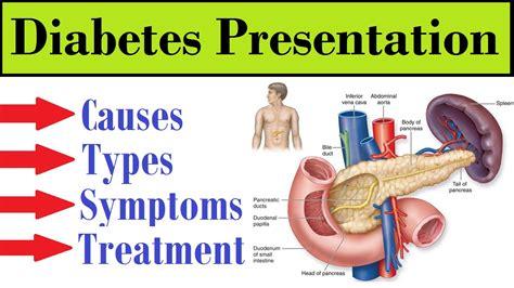 diabetes free shoes new treatment for diabetes type 1 diabetes causes types treatment award wining