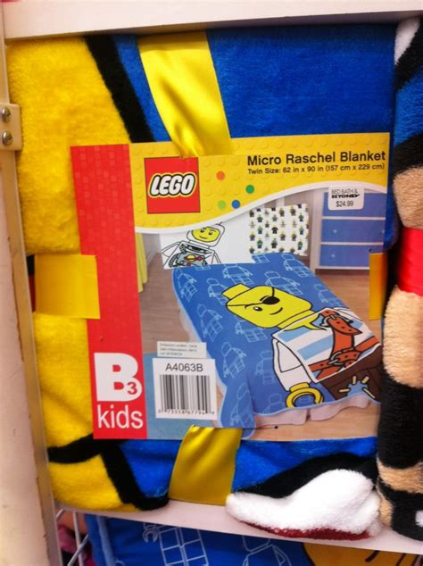 bed bath and beyond headboards bed bath beyond lego bedding set lego s